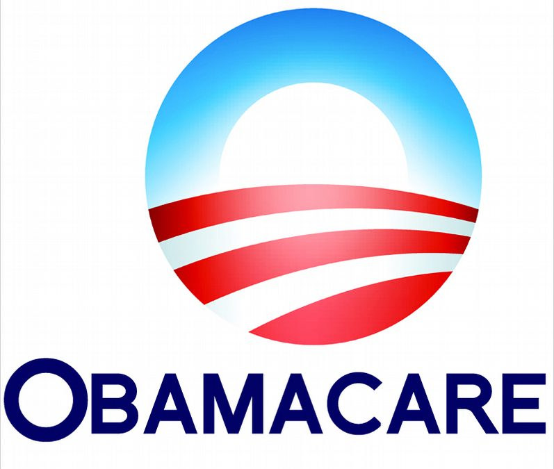 Sign up for health insurance under the Affordable Care Act