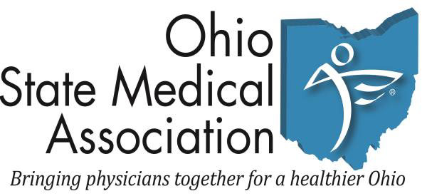Cincinnati family medicine doctor Robyn F. Chatman, MD, is now president of the Ohio State Medical Association (OSMA)